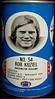 Bob Kuziel 1977 RC Cola