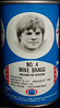 Mike Bragg 1977 RC Cola