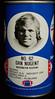 Dan Nugent 1977 RC Cola