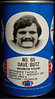 Dave Butz 1977 RC Cola