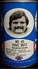 Dave Butz 1977 RC Cola