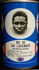 Joe Lavender 1977 RC Cola
