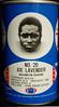 Joe Lavender 1977 RC Cola