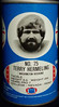 Terry Hermeling 1977 RC Cola