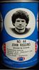 John Riggins 1977 RC Cola