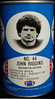 John Riggins 1977 RC Cola