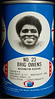 Brig Owens 1977 RC Cola
