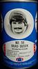 Brad Dusek 1977 RC Cola