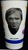 1982 NFLPA Cup Joe Jacoby