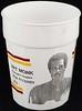 Art Monk 1982 Exxon MSA Cup