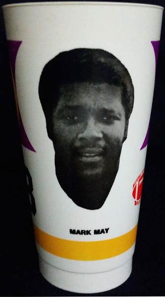 1982 NFLPA Cup