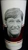 Billy Kilmer 1976 MSA Cup