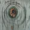 Wood cut - 4