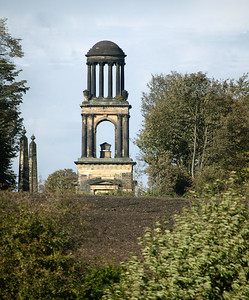 The Rockingham Mausoleum,near Rotherham,South Yorkshire       copyright photographyinyorkshire.co.uk   copyright photographyinyorkshire.co.uk copyright photographyinyorkshire.co.uk