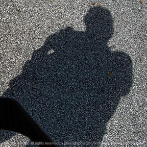 015-shadow-wdsm-07aug19-09x09-006-500-2783