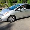 Brian's First Car