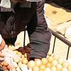 Egg Cart