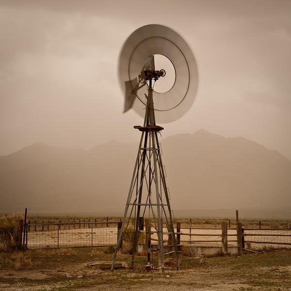 221 Windmill