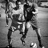 Phoenix Mens Soccer Leaque