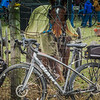 11-9-19: Rockingham COunty transportation