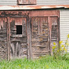 9-21-21: Old shed