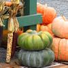 10-10-15: Montezuma Produce Stand