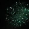 2-7-19: Bridgewater Charter Day Fireworks