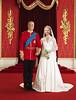 OFFICIAL-ROYAL-WEDDING-PHOTO