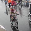 Bridgewater Christmas Parade