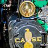 7-16-16: Steam engine
