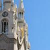 Saints Peter and Paul Church, San Francisco, California