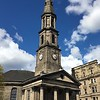 St. Andrews Church, Edinburgh