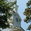 Independent Presbyterian, Savannah, Georgia