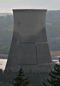 Cooling Tower - The First Charges Fire (60540181)