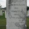 7-18-15: Shemariah Cemetery