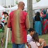 Harrisonburg International Festival