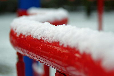 Red_White_Blue (108371288)
