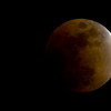 Lunar Eclipse : Photos from the lunar eclipses of October 27, 2004 and February 20, 2008