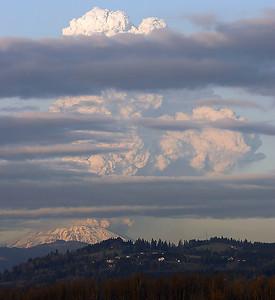 Eruption 4 (40595005)