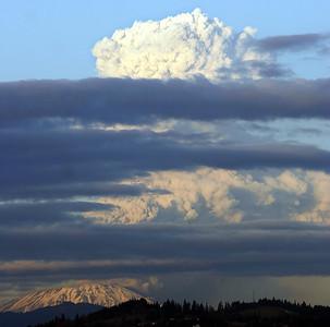 Eruption 5 (40601116)