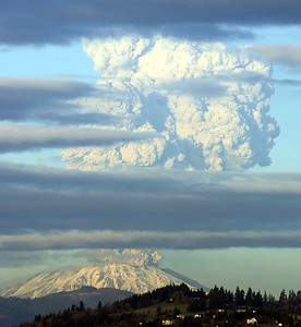 Eruption 2 (40595100)