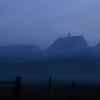Misty Barn<br /> Omaha, NE