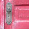 1-4-15: another great doorknob, Mt. Solon