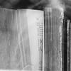 1-25-15: circa 1900s medical texts
