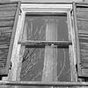 12-15-15: Old house, Mt. SOlon