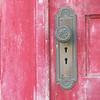 9-19-15: door, Mt. Solon
