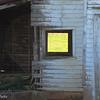 11-12-15: Old Barn, Whetstone Draft