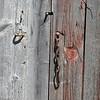 4-1-15: door hardware, Bunker Hill