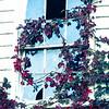 10-7-15: old house, Summit Ridge