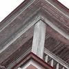 9-1-15: Bell tower, Fulton School